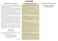 140-ricordi-005_copia